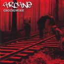 Arcane Album - Groundwork