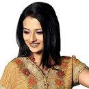 Actress Neha Janpandit Pictures - 326 x 245