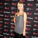 Mena Suvari - Blush Boutique Nightclub's One-Year Anniversary In Las Vegas, 18.10.2008.