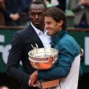French Open 2013 - 454 x 643