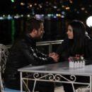 Hayat Agaci (2014) - TV Stills - 454 x 303