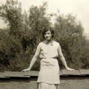 Lillian Rich - 441 x 631