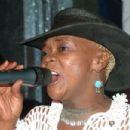 Brenda Fassie - 454 x 302