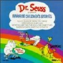 Dr. Seuss - Favourite Children's Stories