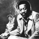 Bobby 'Blue' Bland - 200 x 233