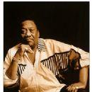 Bobby 'Blue' Bland - 323 x 399