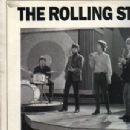 A L'Olympia 1967