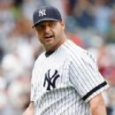 Roger Clemens - 300 x 300