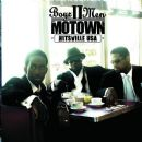 Boys II Men - Motown: A Journey Through Hitsville USA
