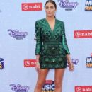 Olivia Culpo- 2015 Radio Disney Music Awards