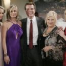 The Young and the Restless - 454 x 303