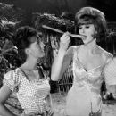 Dawn Wells, Tina Louise - 454 x 363