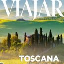 Italy - Viajar Magazine Cover [Spain] (March 2020)