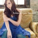 Rebecca Lynn Howard Album - No Rules