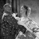 The King And I Starring Herbert Lom, Who Died in 2012 - 304 x 428