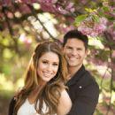 Daniel Booko and Nia Sanchez - 454 x 681