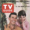 The Andy Griffith Show - 269 x 400