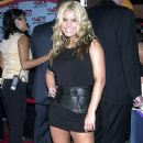 Jessica Simpson - The MTV Video Music Awards 2001