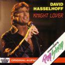 David Hasselhoff - Knight Lover