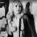 Las Vegas Lady - Stella Stevens - 454 x 323