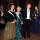 Princess Lilian, Duchess of Halland - 454 x 350