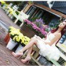 Kim Ha Yul - 454 x 308