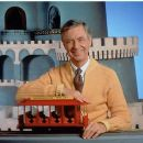 Fred Rogers - 400 x 382