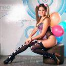 Cindy Davila - 454 x 309