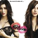 The Veronicas - The Secret B-Sides Of...