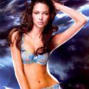Sabrina Jales - 454 x 636