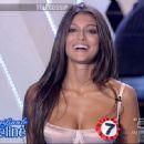 Cristina Buccino - 454 x 332