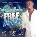 Christopher Martin - Free Me Up - Single