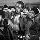 The Spoilers - John Wayne - 292 x 320