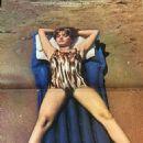 Catherine Spaak - Movie News Magazine Pictorial [Singapore] (November 1967) - 454 x 667