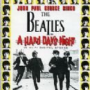 In A Hard Day's Night - Special Edition