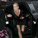 Sharon Stone - TIFF Premiere Of Bobby, September 14 2006