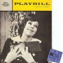 FADE OUT FADE IN 1964 BROADWAY MUSICALS