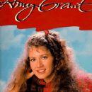 Amy Grant - 360 x 583