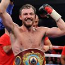 Andy Lee (boxer)