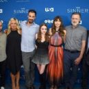 'The Sinner' Series Premiere Screening - 454 x 302