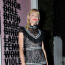 Jamie King – Violet Grey Event in Beverly Hills - 454 x 616