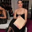 Mandy Moore – QVC Presents FFANY 'Shoes On Sale Gala' in New York