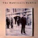 The Dubliners - The Dubliner's Dublin