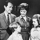 The Patty Duke Show - 320 x 250