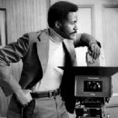 Richard Roundtree - 454 x 570