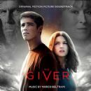 Marco Beltrami - The Giver