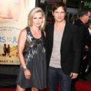 Jennie Garth - Premiere Of Summit Entertainment's 'Letters To Juliet' Held At Grauman's Chinese Theatre On May 11, 2010 In Hollywood, California