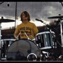 Aaron Gillespie - 280 x 200