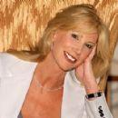 Janet Elway