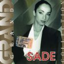 Sade - Grand Collection
